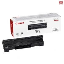 Canon 1870B002