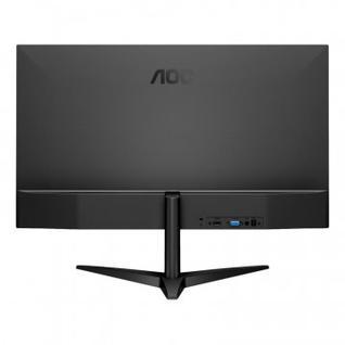 Монитор AOC 23.6 24B1H (24B1H) MVA/1920x1080/VGA/HDMI