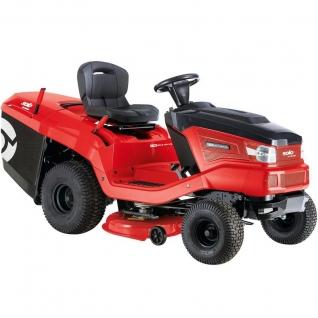 Садовый трактор Solo by AL-KO T 16-95.5 HD V2
