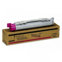 Оригинальный пурпурный картридж Xerox 016200600 для Xerox Phaser 6200 на 8000 стр. 9735-01