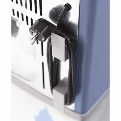 Автохолодильник Mobicool B40 AC/DC Hybrid (компрессор и термоэлектроника, 38л, 12/220В) 36992802 1