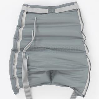 MAXSTAR Опция для аппаратов серии LymphaNorm - манжета шорты