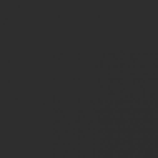Керамогранит MC 602П серо-черный Полированный 600x600 5592898