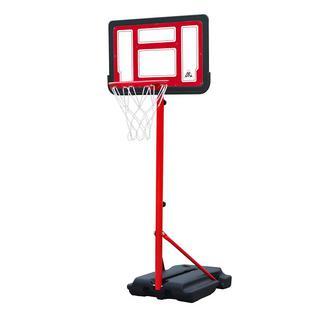 DFC Мобильная баскетбольная стойка DFC KIDSB2