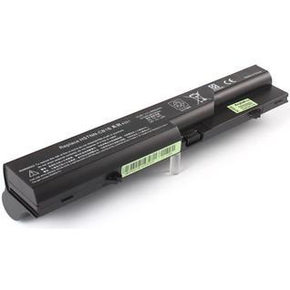 Аккумуляторная батарея AnyBatt 11-1254 для ноутбука HP-Compaq iBatt