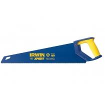 Ножовка Irwin XP 550 мм синее покрытие