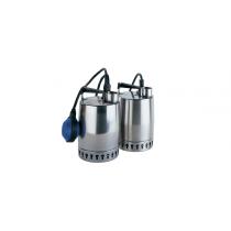 Дренажный насос Grundfos Unilift KP350-A-1
