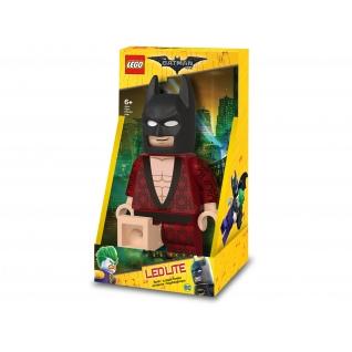 Фонарик-ночник Kimono Batman LEGO