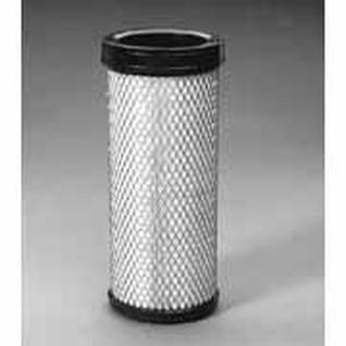 Фильтр воздушный Donaldson P548901