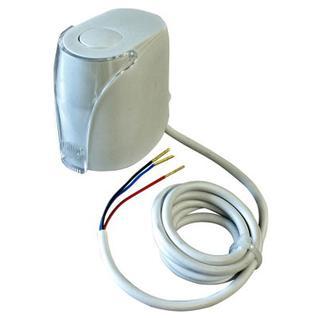 Сервопривод электротермический аналоговый 24 В, (нормально закрытый) (VT.TE3061.0.024) VALTEC