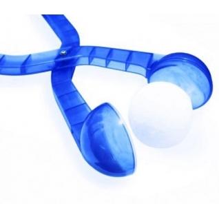 Снежколеп Сталекс, синий полупрозрачный