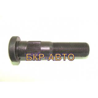 Колёсная шпилька D11Y10-004(низкорамная)