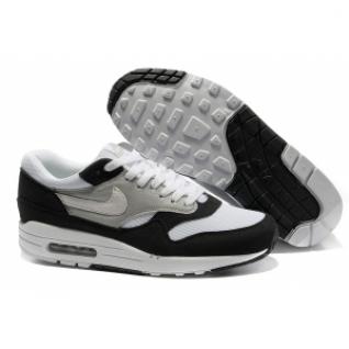 Мужские кроссовки Nike Air Max 87 (AMM 086)