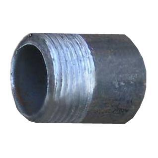Резьба сталь Ду-20 L- 38 мм Россия