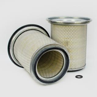 Фильтр воздушный Donaldson P780385