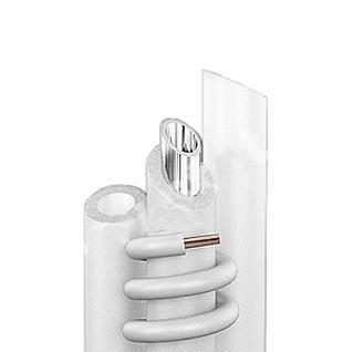 Трубка ENERGOFLEX SUPER 25/13-2 ROLS Isomarket