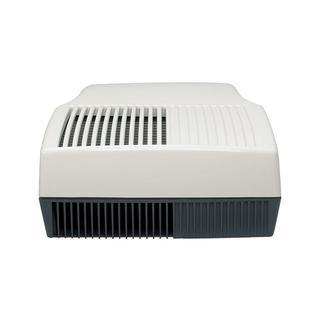 Автокондиционер Dometic FreshJet 2200 с вент. панелью ADB