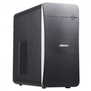 Системный блок Promega jet D323 i3-6100/8Gb D4/1Tb/IHD/DRW/noOS/Kb/Ms