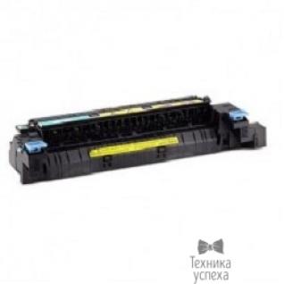 Hp HP CF254A Сервисный набор LJ Enterprise 700 M712/M725 MFP