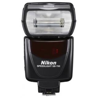 Nikon Speedlight SB-700*