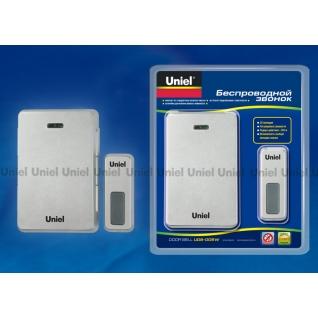 Uniel UDB-005W-R1T1-32S-100M-LS