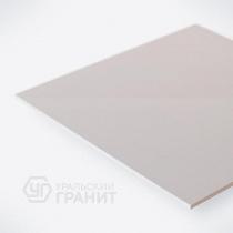 Керамогранит матовый UF030R светло-сиреневый 600х600