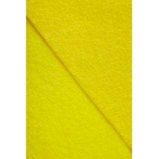 Салфетки хозяйственные Scotch-Brite вискоза 90 г/м 32х38 см 3 шт/уп