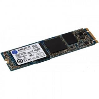 Жесткий диск SSD KINGSTON M.2 2280 480GB (SM2280S3G2/480G)