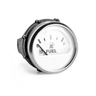Указатель уровня топлива Uflex UWSS (62014M)