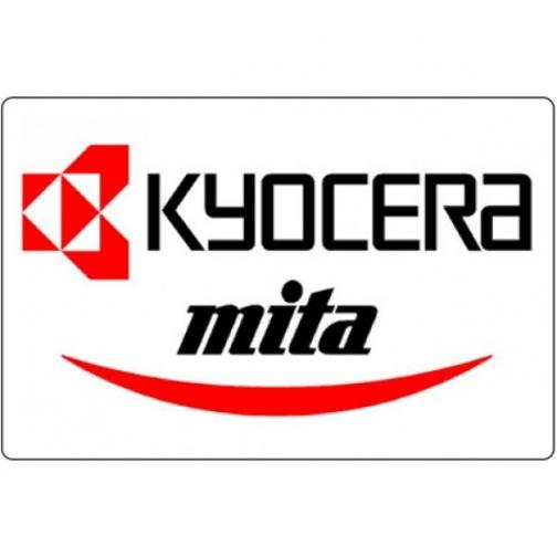 Картридж TK-1100 для Kyocera FS-1024MFP, FS-1124MFP, FS-1110 (черный, 2100 стр.) 4458-01 851873