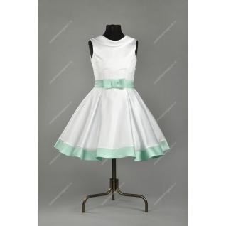 Платье детское 117
