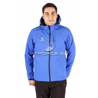 Куртка виндстопер мужской 01522