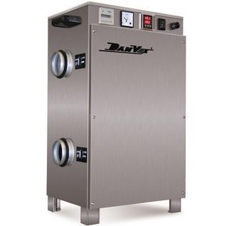 Осушитель воздуха DanVex AD-400
