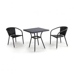 Комплект мебели Сонт 2+1