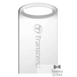 Transcend Transcend USB Drive 8Gb JetFlash 510 TS8GJF510S USB 2.0