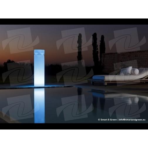 Светодиодный светильник TOWER TWIST 853031 3