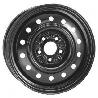 Колесные диски Кременчуг Toyota Auris. Camry. Corolla 6.5x16 5x114.3 ЕТ45 67.1 ...
