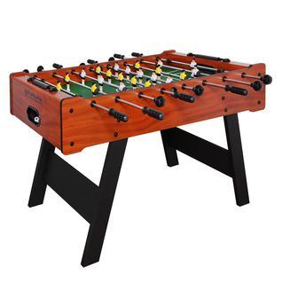 Fortuna Игровой стол футбол Fortuna WESTERN FVD-415