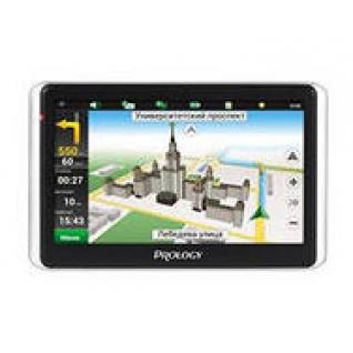 Навигатор GPS PROLOGY iMAP-5500 5 Навител
