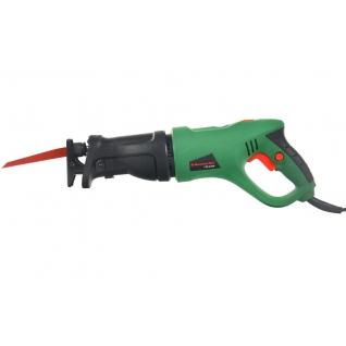 Пила сабельная Hammer Flex LZK650B 650Вт 0-2700об/мин макс.пропил 115мм-дер ...