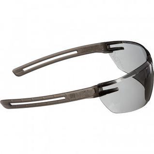 Очки защитные открытые UVEX Икс-фит затемненные (арт произв 9199.280)