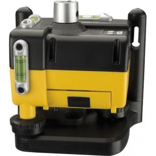 Лазерный нивелир Topex 29C908