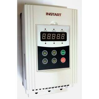 Устройство плавного пуска 15 кВт SSI-15/30-04 INSTART