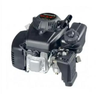 Двигатель бензиновый Honda GXV 57T N7E4 SD