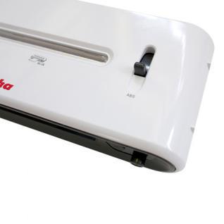Ламинатор Geha Comfort A4, 125мкм
