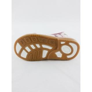 А9527 сандалии розовый открытые капитошка (21-26) (26) Капитошка