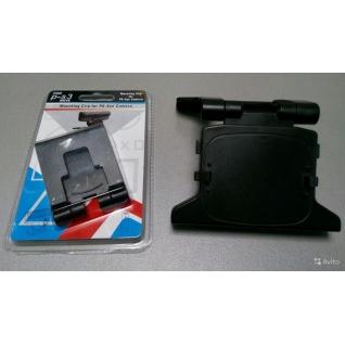 Крепление для PS3 Eye и X-Box 360 Kinect