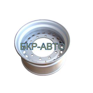 Диск колеса 385/65/R22.5 9911-3101012 ЧМЗАП