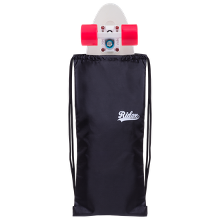 Чехол для пластикового круизера Ridex Boardsack, черный