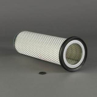 Фильтр воздушный Donaldson P119375